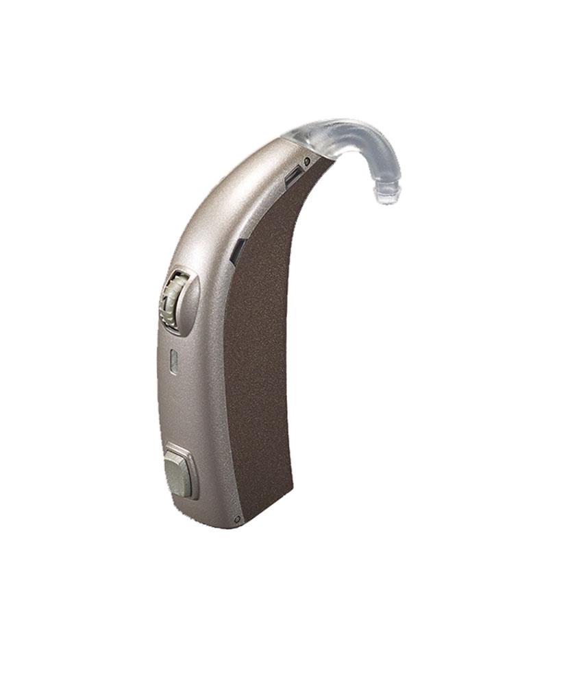 Цифровой слуховой аппарат Sonic модель JN 80 SP, VC PS JOURNEY 80
