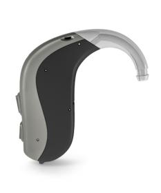 Цифровой слуховой аппарат Sonic модель ET100 B 105, 2.4G NFM DPB ENCHANT 100