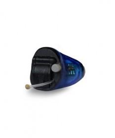Цифровий внутрішньоканальний cлуховий апарат Earnet модель Elite16 MicroP