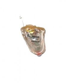 Цифровой внутриушной слуховой аппарат Earnet OP 11T