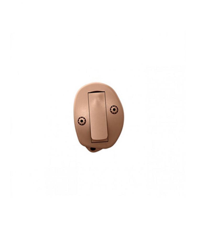 Цифровой слуховой аппарат Bernafon ZERENA ZR1 ITC