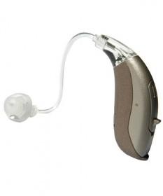 Цифровой слуховой аппарат Sonic модель  CR20 N, PS TT CHEER 20 с тонкой трубкой