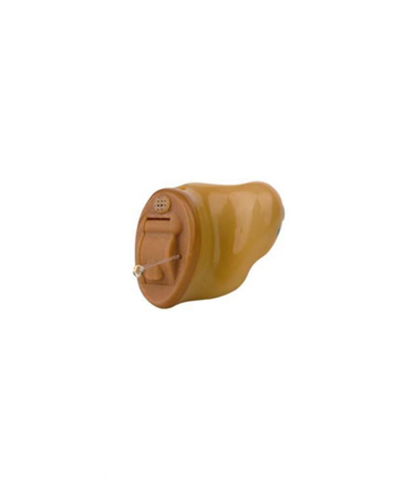 Внутриканальный cлуховой аппарат Sonic PE20 СIC BE Pep 20
