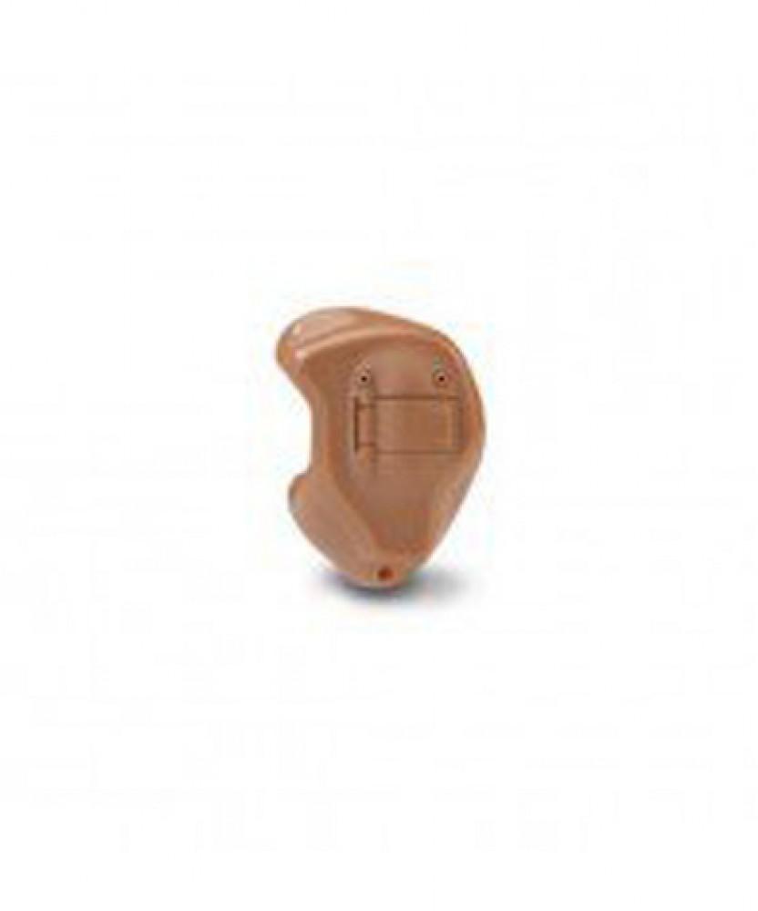 Цифровой внутриушной слуховой аппарат Sonic CR20 ITEPDW, WL BE CHEER 20