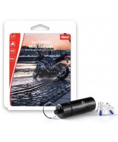 Беруші для мотоцикла HASPRO MOTO Ear Plugs (Польща)