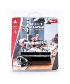Беруші для офісу HASPRO OFFICE Ear Plugs (Польща)