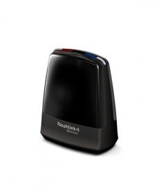 Беспроводной программатор Noahlink Wireless для слухового аппарата