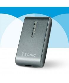 Дистанционный микрофон SONIC SoundClip-A