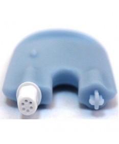 Сірчані фільтри Prowax mini - для Інчант (6 шт)