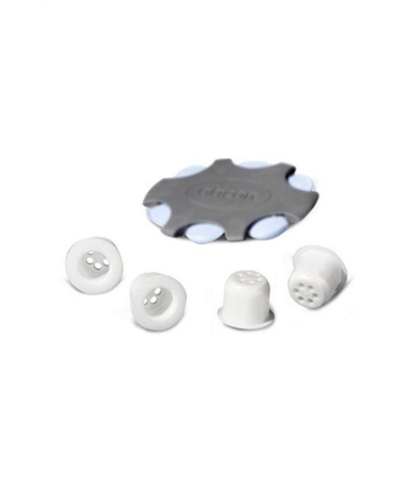 Серные фильтры Prowax mini - для Инчант (6 шт)
