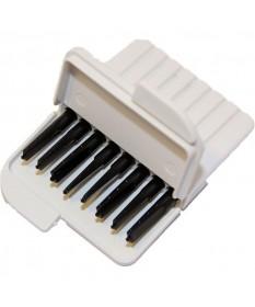 Сірчані фільтри для ВВСА Widex 8 шт