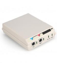 Программатор цифровых слуховых аппаратов HI-Pro 2