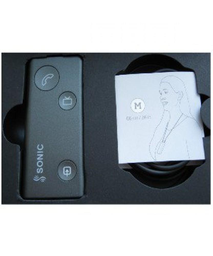 Пульт для слухового аппарата SoundGate 3 (Саундгейт)