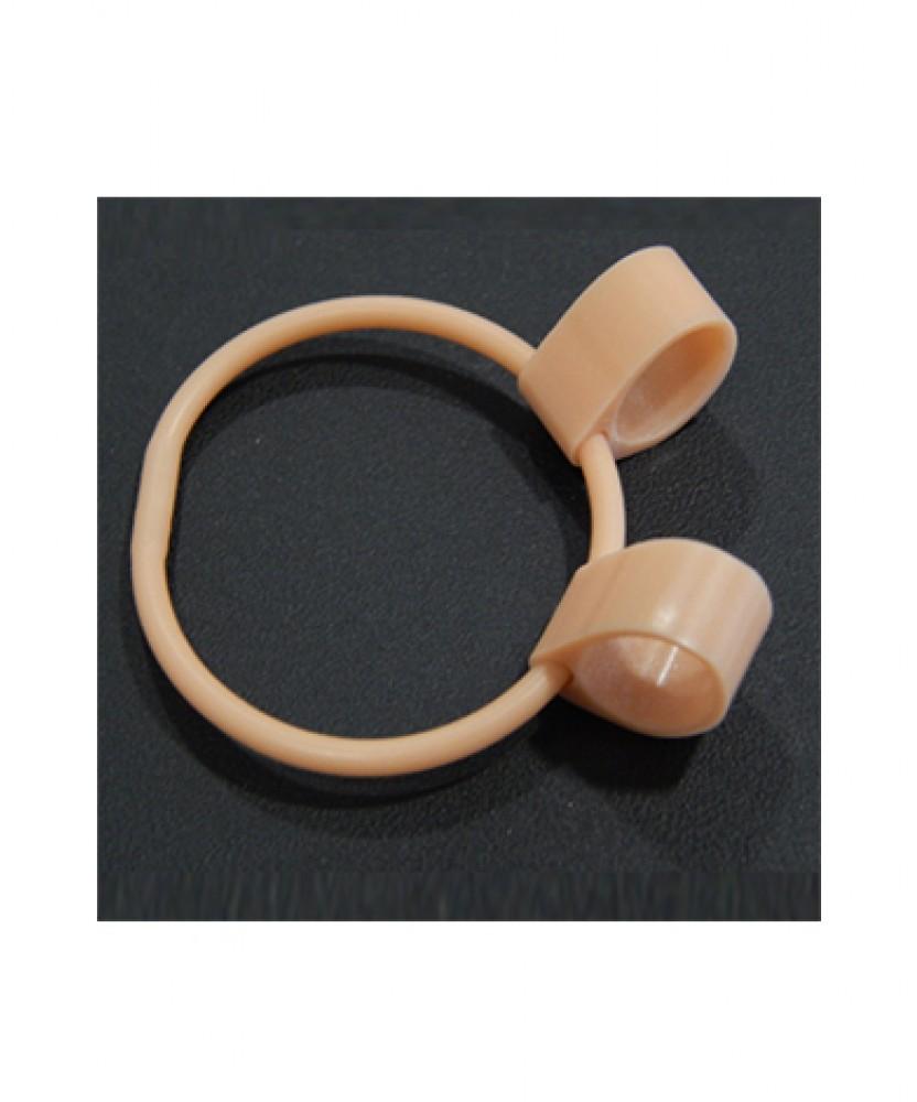 Держатель для имплантов и слуховых аппаратов Hucky-holder