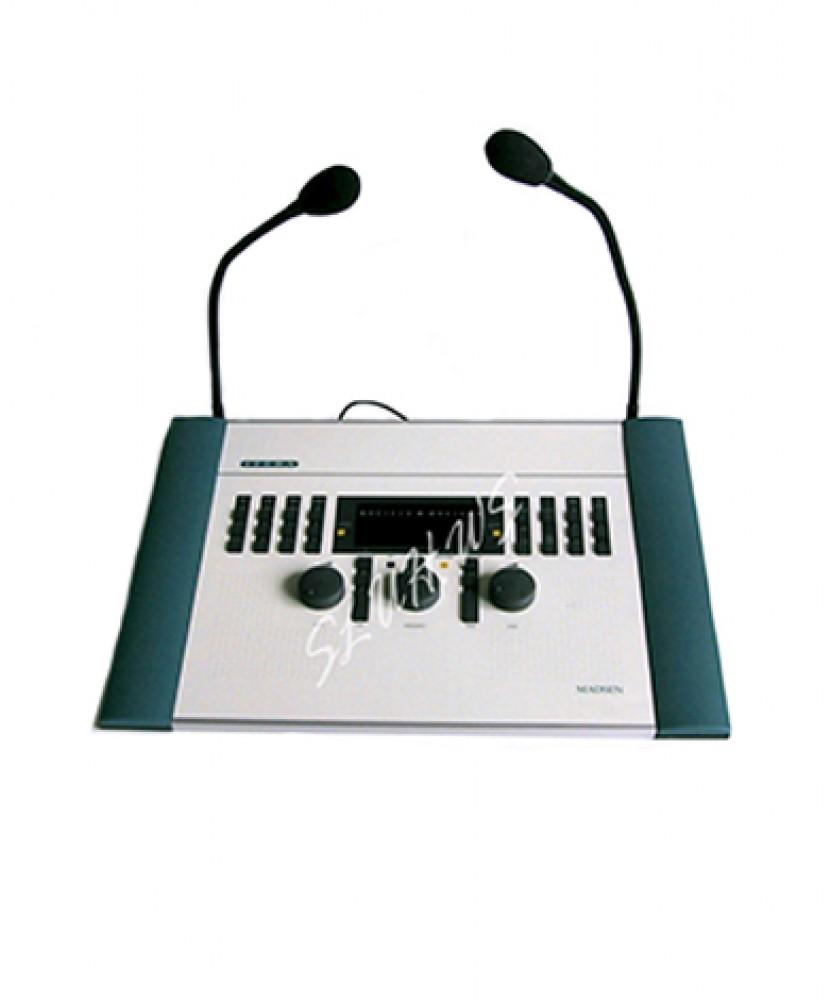 Аудиометр ITERA II/Otometrics