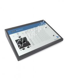 Аудиометр Micromate 304/Otometrics