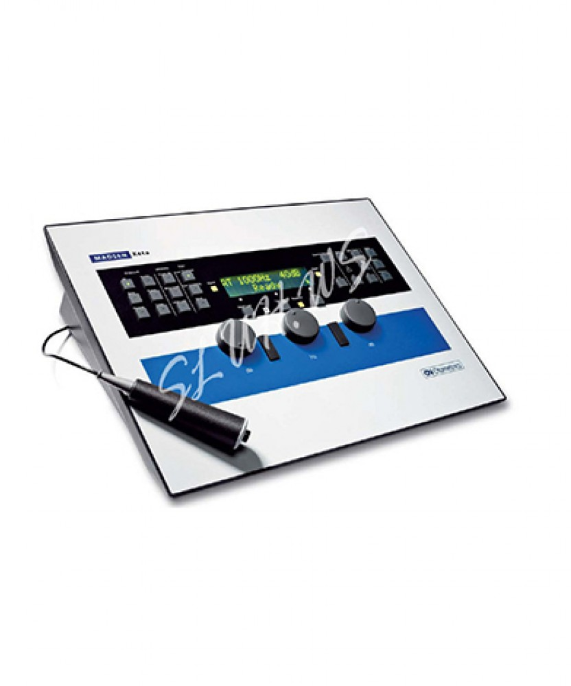 Цифровой аудиометр Xeta/Madsen