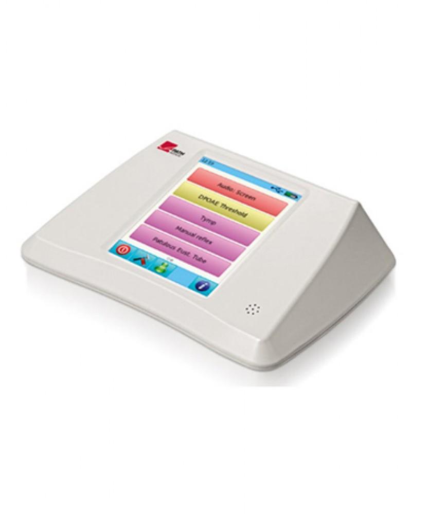 Диагностический прибор для аудиометрии SENTIERO TYMP DIAGNOSTIC