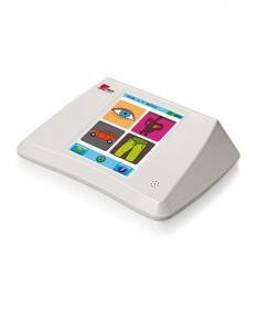 Аудиометр диагностический Senti Desktop Flex (PATH MEDICAL GmbH) Германия