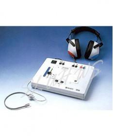 Цифровой портативный Аудиометр ST 20 BC (MAICO Diagnostic)