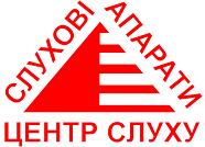 Sluh.com.ua